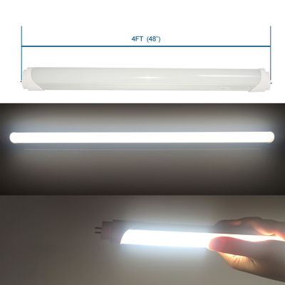 2-stopowe -8 stopowe T8 LED Light Tube, Led T8 Replacement Tube 3000 3000- 6000K