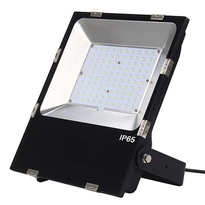 High Lumen LED Flood Light, moduł typu LED SMD Flood Light 50 Watt-600Watt